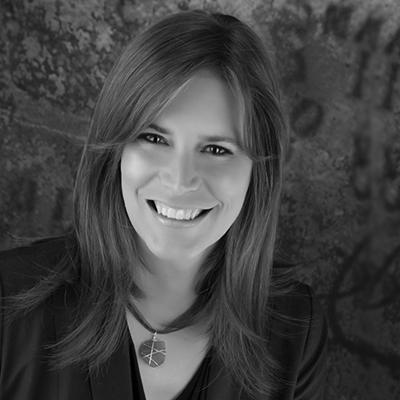 Madeline Johnson, Partner at Edelman, Liesen & Myers, L.L.P.